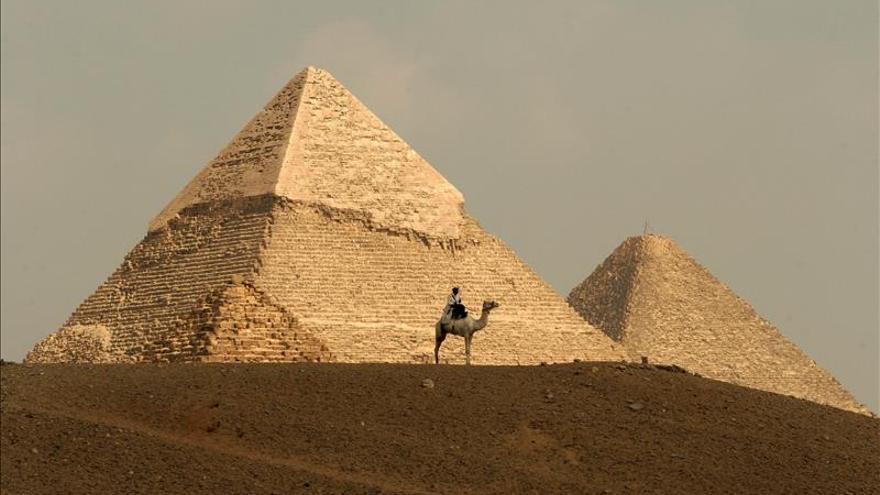 Abengoa firma memorando con Egipto para el desarrollo de energía renovable