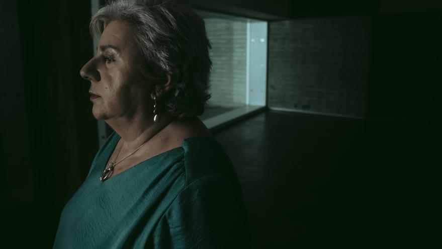 Dolores: la verdad sobre el caso Wanninkhof