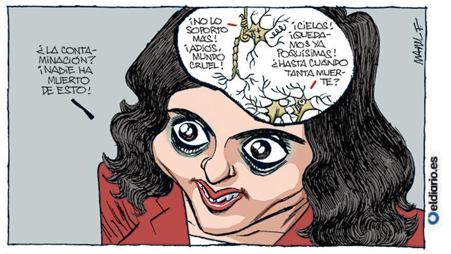 Isabel Díaz Ayuso - Página 6 Presidenta_EDICRT20200101_0001_15