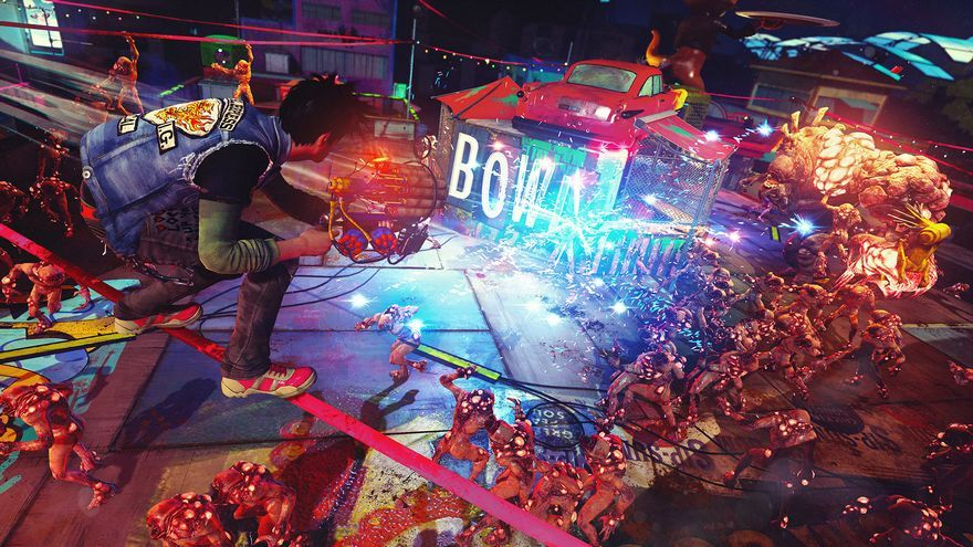 Sunset Overdrive Xbox One Análisis_3.jpg