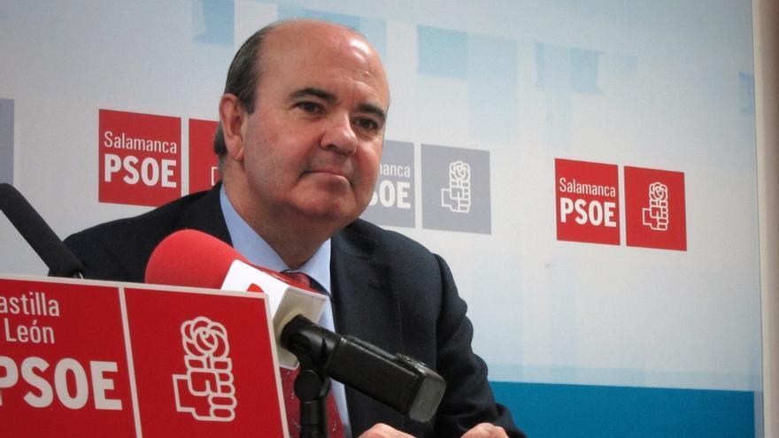 El PP no se sorprende por la inclusión de Zarrías en los indicios por la trama ERE remitida al Supremo
