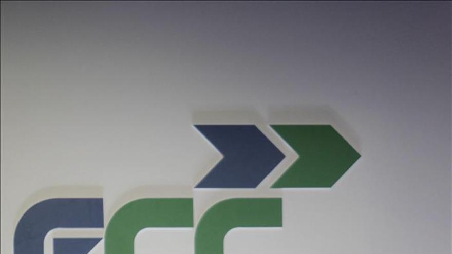 La junta de FCC da luz verde a ampliar capital por 1.000 millones