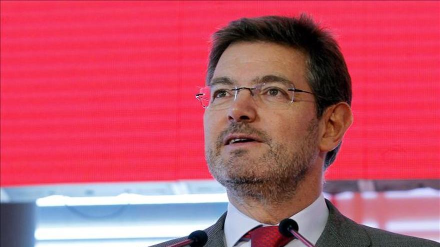 El Rey desea en un vídeo un futuro brillante a Iberia en su nueva etapa