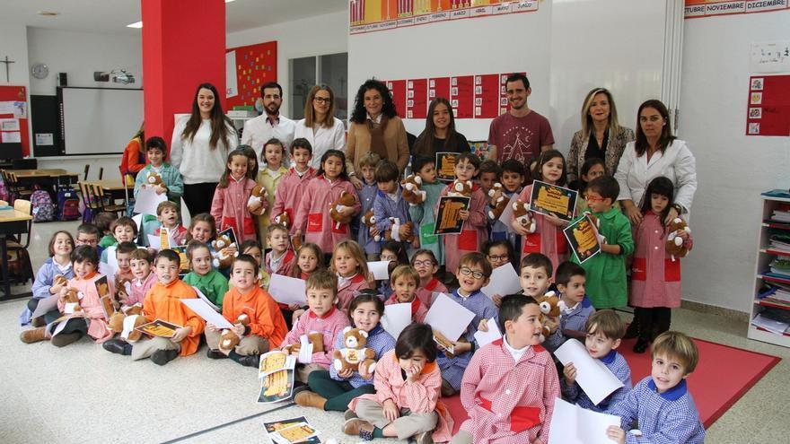 La Universidad de Navarra diseña un videojuego para mejorar la comprensión lectora de niños con dislexia
