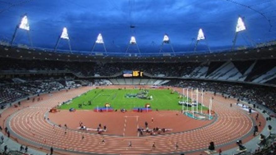 Llegan los Juegos Paralímpicos con más deportistas de la historia
