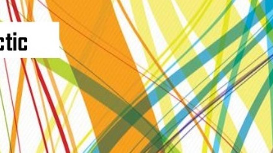 Profesionales de las ONGD, analistas de datos, expertos en redes, visualizadoras y comunicadores se unirán para compartir conocimiento y realizar una acción en red que difunda y abra el debate sobre el desmantelamiento de la política pública de cooperación.