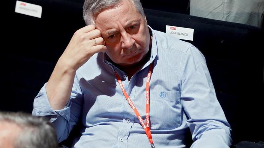 La Comisión parlamentaria de la Eurocámara respalda censurar el impuesto al sol