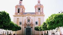 Tocina-Los Rosales: dos pueblos en uno