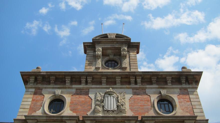 CiU irrita a la oposición al retrasar las explicaciones de Artur Mas sobre el Fondo de Liquidez