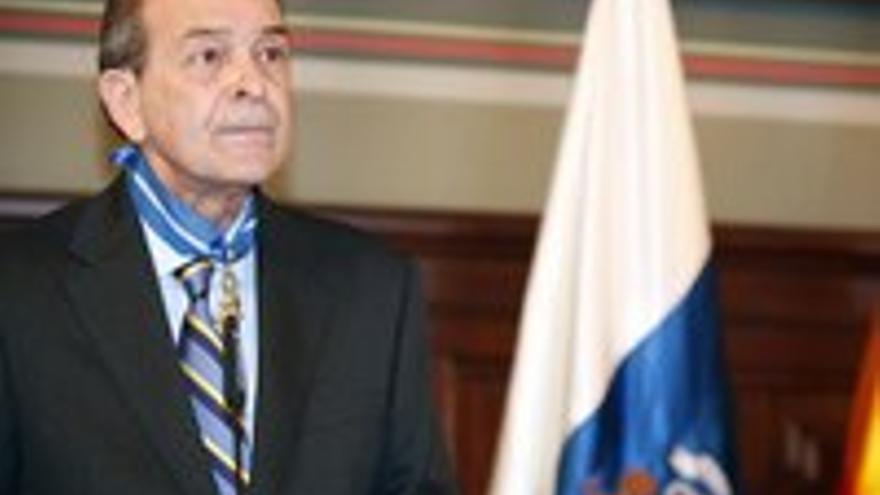 Ángel Tristán Pimienta.