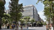 El Ayuntamiento de Donostia clausura dos apartamentos turísticos ilegales del Arzobispado de Toledo