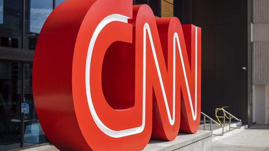 CNN lanzará un nuevo servicio de streaming a comienzos de 2022
