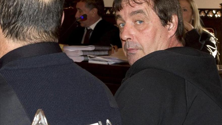 'El Solitario' será juzgado por atracar a mano armada un banco en Alcobendas