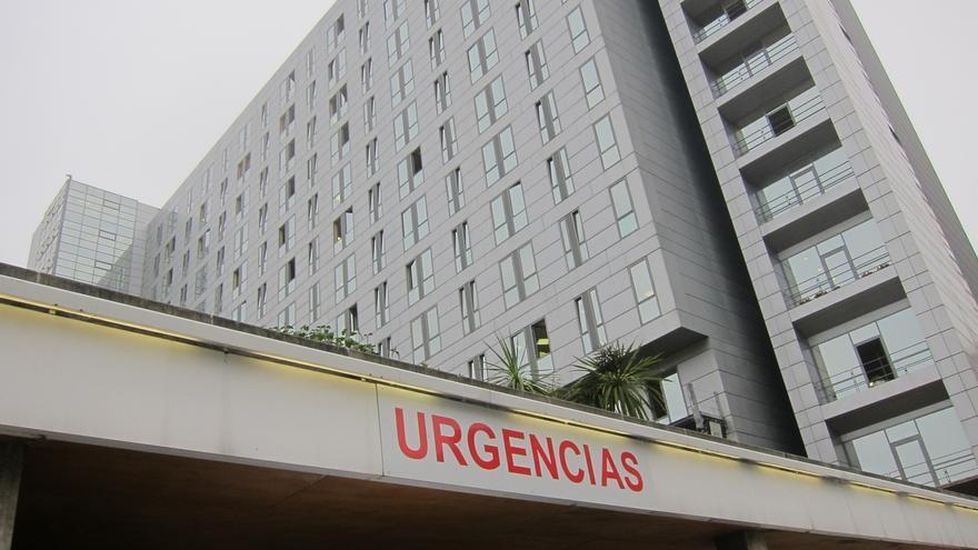Cantabria, la comunidad con mayor estancia hospitalaria en 2015