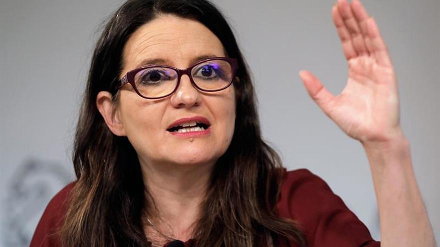 El Gobierno valenciano mirará con lupa a las empresas implicadas en la Gürtel