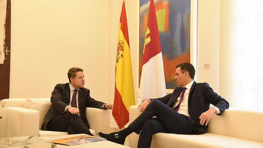 FOTO: José Ramón Márquez / JCCM