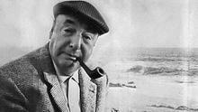 Pablo Neruda, presuntamente asesinado por estafilococo