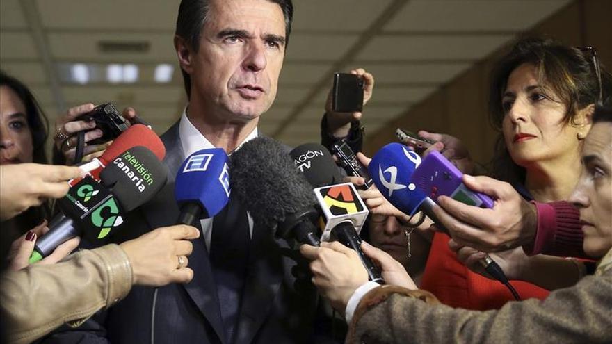 El Gobierno habilitará un nuevo plan PIVE dotado con 225 millones de euros