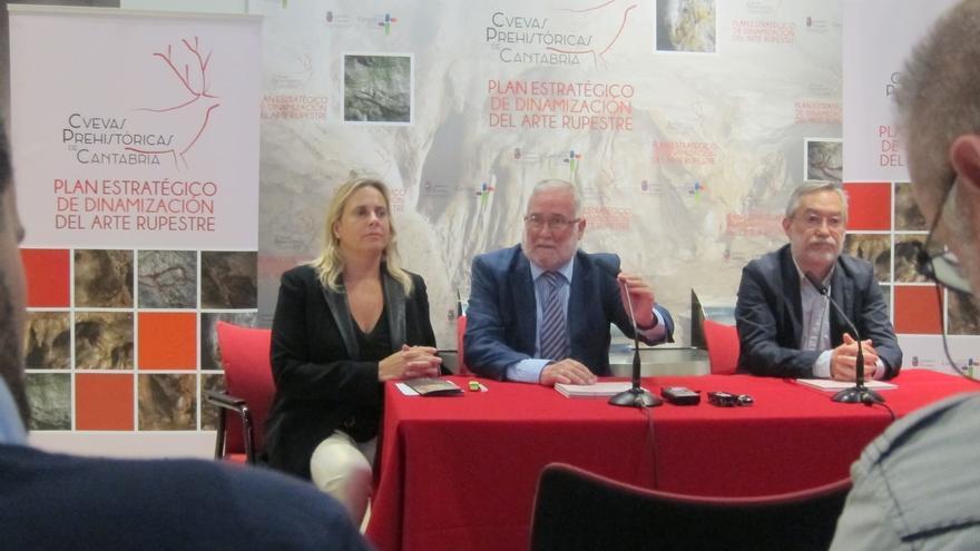"""Ruiz dice que PSC """"se está equivocando"""" y cuestiona si su Dirección quiere """"llegar al Gobierno si pasar por las urnas"""""""