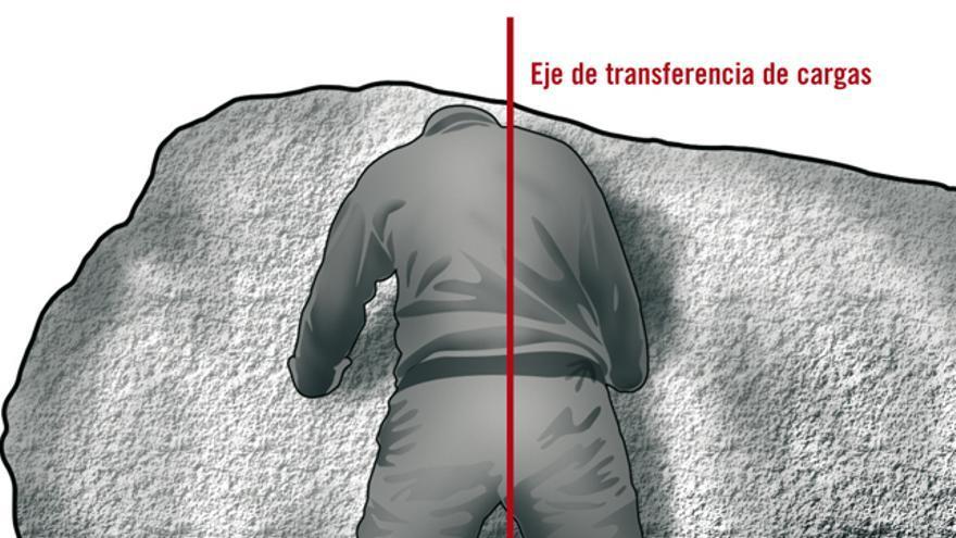 Imagen 4