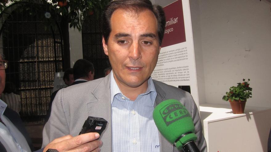 Nieto destaca que ya son 20 meses consecutivos de generación de empleo interanual