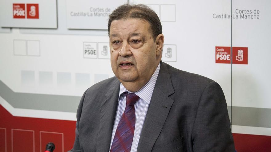 PSOE pide a la Mesa de las Cortes de C-LM que compruebe si Cospedal ha ocultado datos en su declaración de bienes