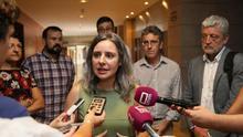El futuro Plan de Igualdad de Castilla-La Mancha tendrá un eje especial para el medio rural