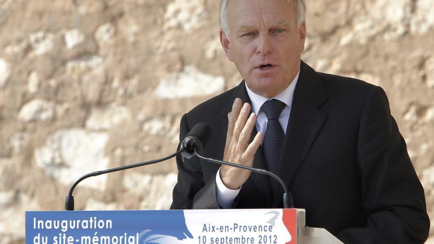 El Gobierno francés prohíbe las manifestaciones contra el vídeo sobre Mahoma