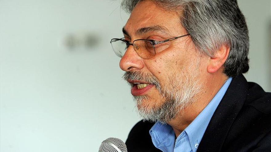 Lugo y Torrijos asistirán a la conferencia de la Copppal en Santo Domingo
