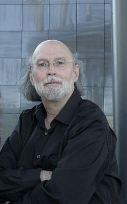Ángel Sampedro, director de la orquesta | http://orquestabarrocacondeduque.blogspot.com.es