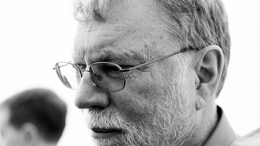 John Seely Brown es miembro de la Academia Estadounidense de las Artes y las Ciencias desde 2009