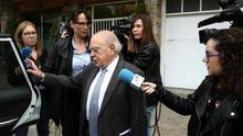 La familia Pujol alega que no tiene más patrimonio oculto en el extranjero que el de Andorra