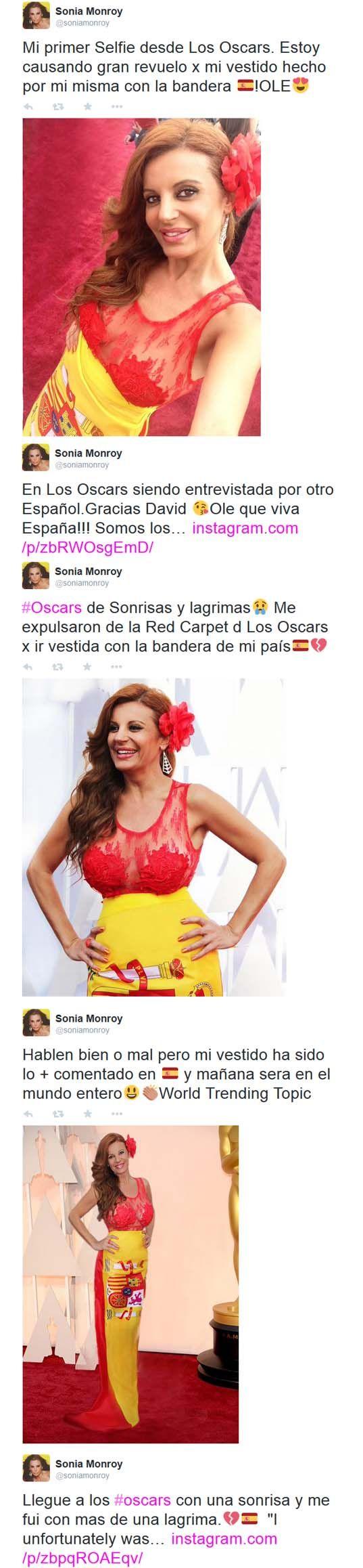 SUELY  cariñet Sonia-Monroy-Oscar-tuits-537