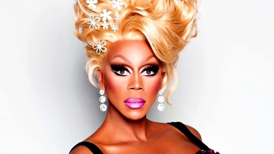 'RuPaul: Reinas del Drag' insinúa que podría no tener más temporadas