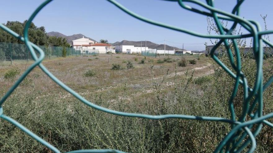 La CE da hasta finales 2021 para que España informe progreso limpieza de Palomares