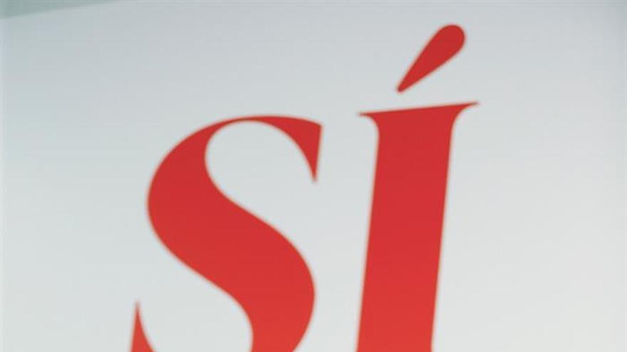 El PSOE condena el asesinato de dos mujeres en Melilla y Zaragoza