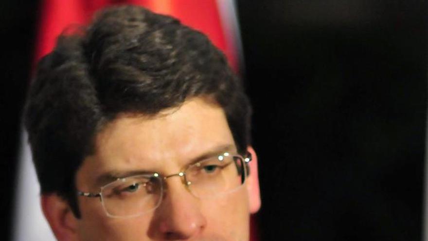 Un foro en Miami debate cómo devolver el brillo a la economía latinoamericana