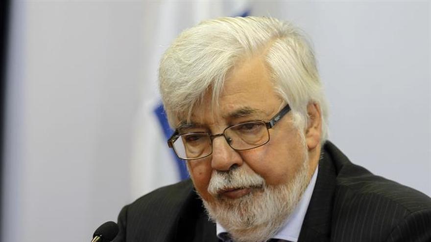 Uruguay será la sede de conferencia regional de Interpol en 2018