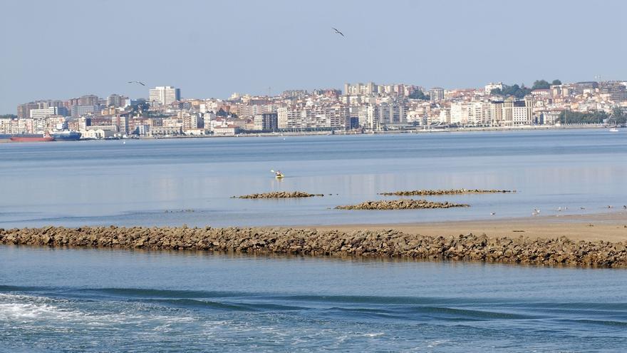 Santander convoca un concurso para recoger ideas de cómo ser mejor destino turístico