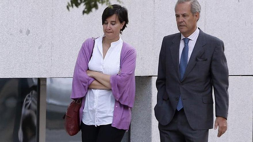 Bankia tenía provisiones de sobra cuando salió a bolsa, según el Banco de España