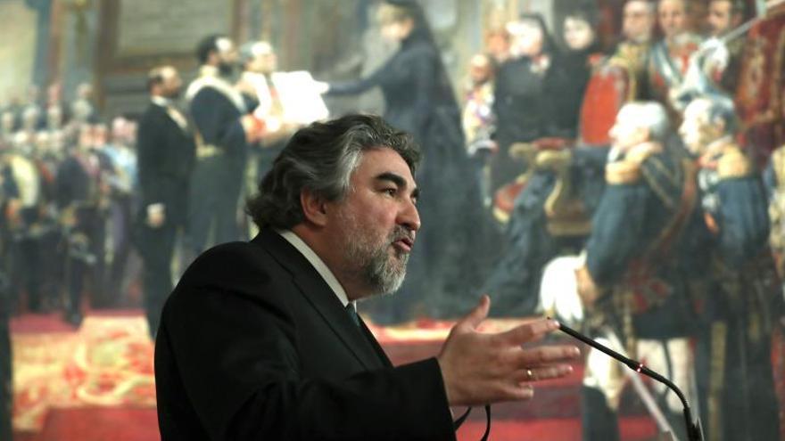 El Gobierno aprobará las medidas de ayuda para Cultura el 5 de mayo