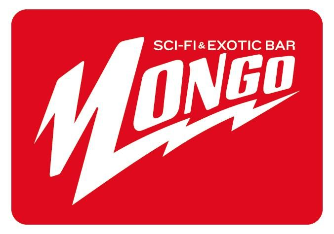 mongo-bar