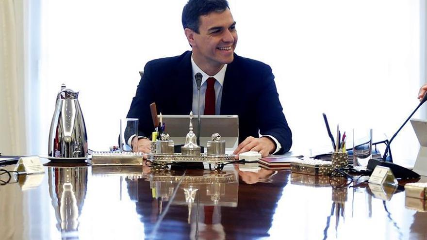 Financiación e inversiones, deberes de las autonomías para el nuevo Gobierno