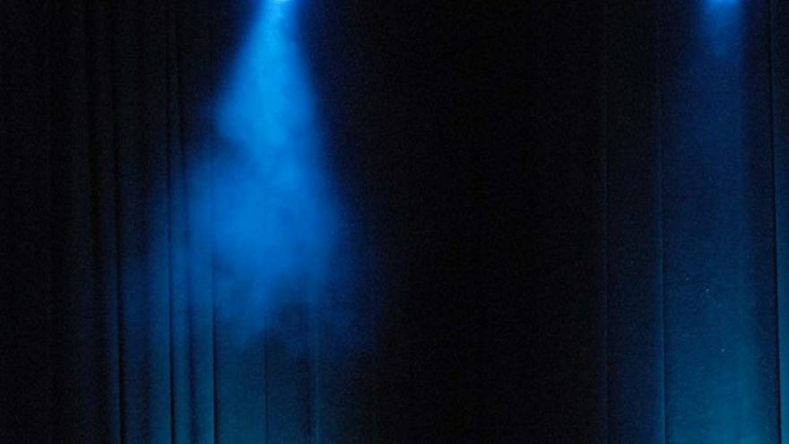 Del concierto de Sting #11