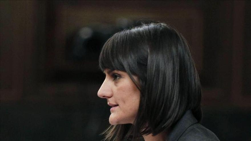 """El PSOE dice que saber que la infanta será juzgada da """"tranquilidad"""""""