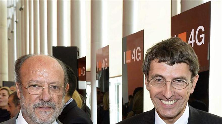 El alcalde de Valladolid culpa a Zapatero del final de la doctrina Parot