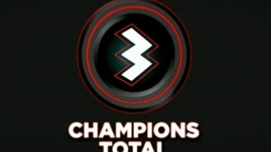 Nuevos fichajes para comentar la Champions en Atresmedia
