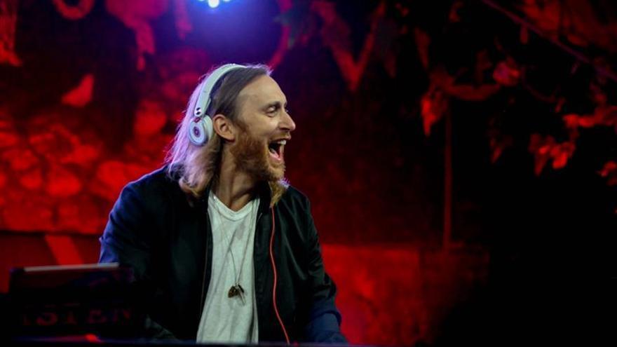 Tomorrowland anuncia que no habrá edición brasileña en 2017 por la crisis
