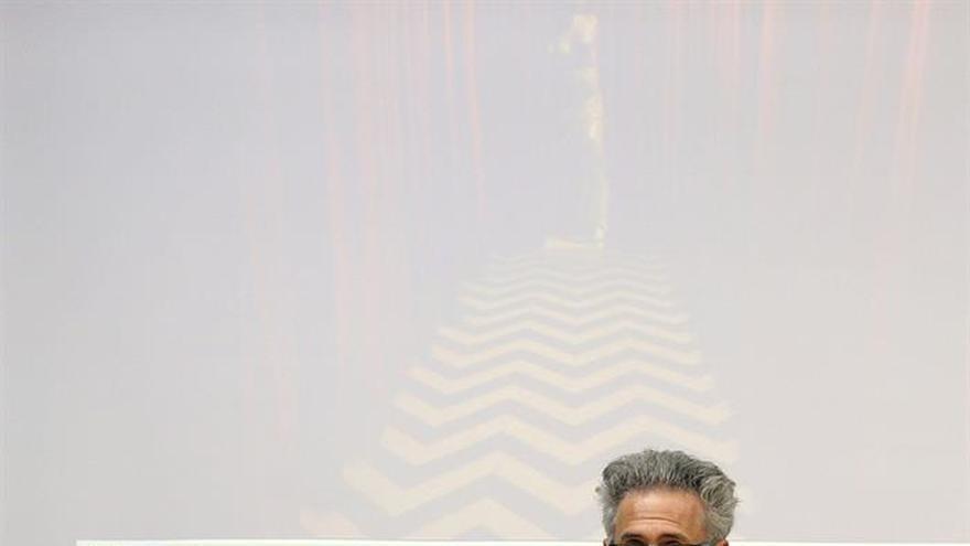 El Zinemaldia proyectará la obra completa del director francés Jacques Becker