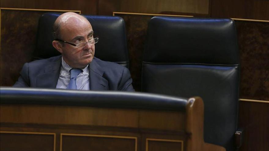 El Consejo de Ministros revisa al alza el cuadro macroeconómico